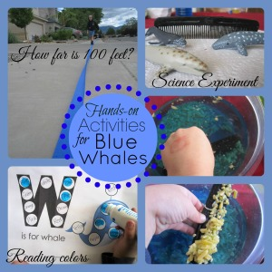 PicMonkey blue whales with textCollage