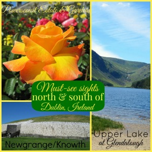 PicMonkey north and south of dublinwith textCollage